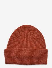 Nor hat 7355 - POTTERS CLAY MEL.
