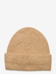 Nor hat 7355 - STARFISH MEL.