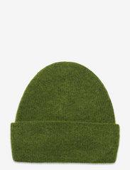 Nor hat 7355 - TWIST OF LIME MEL.
