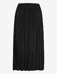 Samsøe Samsøe - Uma skirt 10167 - midi nederdele - black - 1