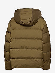 Samsøe Samsøe - Sera jacket 12891 - dun- & vadderade jackor - dark olive - 2