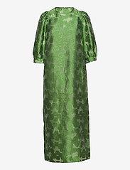 Celestina long dress 12939 - BULL KELP