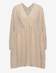 Jolie short dress 12697 - QUICKSAND