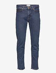 Samsøe Samsøe - Rory jeans 11358 - regular jeans - salt & pepper - 0