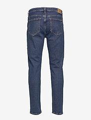 Samsøe Samsøe - Rory jeans 11358 - regular jeans - salt & pepper - 1