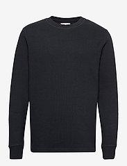 Chidi t-shirt ls 11597 - SKY CAPTAIN