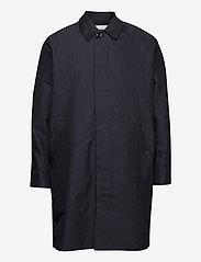 Torrex coat 13105 - SKY CAPTAIN