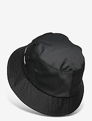 Samsøe Samsøe - Anton bucket hat 14061 - bonnets & casquettes - black - 1