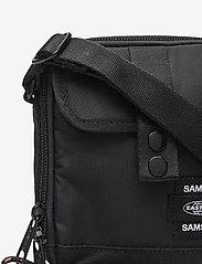 Samsøe Samsøe - E Crossbody Bag 13052 - tassen - black - 3