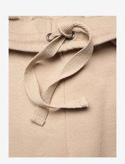Samsøe Samsøe - Norsbro trousers 11720 - kleding - humus - 2