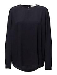 Theta blouse 5687 - TOTAL ECLIPSE