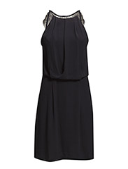 Willow short dress 5687 - TOTAL ECLIPSE