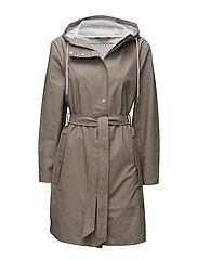 Haze jacket 7357 - VINTAGE KHAKI