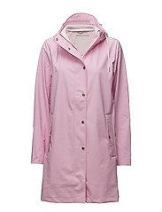 Stala jacket 7357 - LILAC SACHET