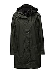 Stala jacket 7357 - ROSIN