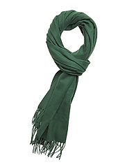 Accola maxi scarf 2862 - EDEN
