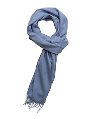 Accola maxi scarf 2862 - GRAPEMIST