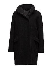 Hoffman jacket 5667