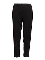 Hoys pants 6528 - BLACK