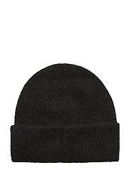 Nor hat 7355 - BLACK