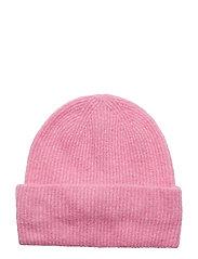 Nor hat 7355 - BUBBLE GUM PINK MEL.
