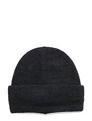 Nor hat 7355 - DARK BLUE MELANGE