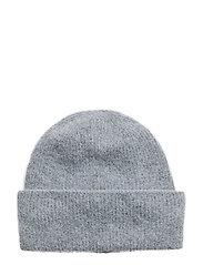 Nor hat 7355 - DUSTYBLUE SW MEL