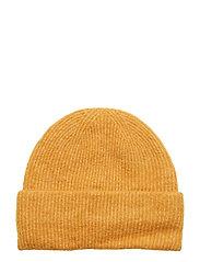 Nor hat 7355 - INCA GOLD MEL.