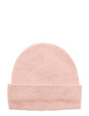 Nor hat 7355 - PALE MAUVE