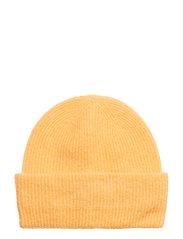 Nor hat 7355 - PAPAYA MEL.