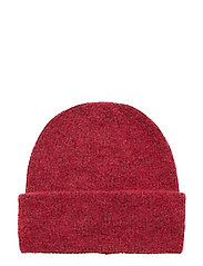 Nor hat 7355 - PERSIAN RED MEL.