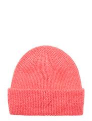Nor hat 7355 - RASBERRY