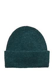 Nor hat 7355 - SEA MOSS MEL.