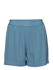 Nessie shorts 6515 - NIAGARA