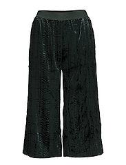 Tricia pants 7957 - SCARAB