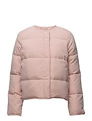 Dean jacket 8270
