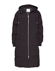 Madge jacket 8276 - BLACK