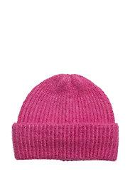 Banky hat 9595 - FUCHSIA PURPLE