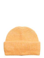 Banky hat 9595 - PAPAYA