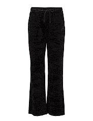 Sinead pants 9557 - BLACK