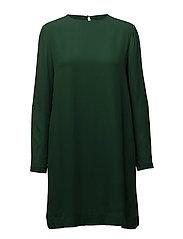 Marice ls dress 8083 - EDEN