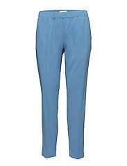 Hoys pants 9711 - SILVER LAKE BLUE