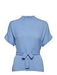Kimberly ss 6616 - BEL AIR BLUE