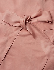 4eb86836b679 Limon Ss Dress 9941 (Rose Tan) (900 kr) - Samsøe   Samsøe -