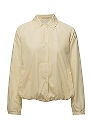 Tigre jacket 9923 - FRENCH VANILLA