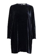 Samsøe  &  Samsøe - Marice Ls Dress 6627