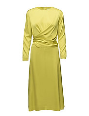 Ono ls dress 10228 - SULPHUR SPRING
