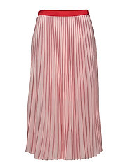 Daria skirt 10302 - ALMOND BLOSSOM ST