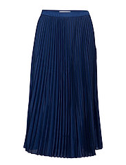 Daria skirt 10302 - BLUE DEPTHS ST