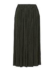 Uma skirt 10167 - CLIMBING IVY